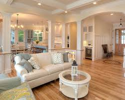 Living Room And Kitchen Design by Kitchen And Living Room Designs Photo Of Good Open Concept Living