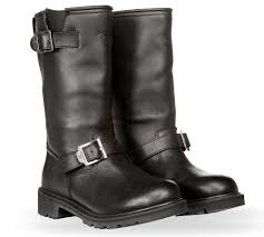 mens motorcycle riding boots 21 primary engineer mens motorcycle boots