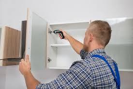 Kitchen Cabinet Hinges Blum How To Install Blum Hinges Ebay