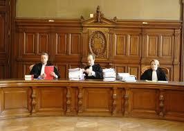 chambre correctionnelle justice en direct du tribunal correctionnel de créteil soir