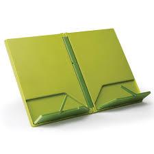 porte livre cuisine support livre cuisine vert cadeaux renaud bray com livres