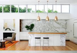 nickel pendant lighting kitchen kitchen kitchen pendant lighting chrome pendant light kitchen