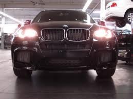 2010 bmw x5 diesel bmw bmw x5 m sport 2010 bmw x5 wheels 2010 bmw x5 m specs