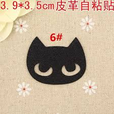 Leather Patches For Sofas 50 Psc Leather Sofa Patches Repair Leather Sticker Patch Self