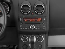 nissan qashqai head unit 2008 nissan rogue latest news reviews and features