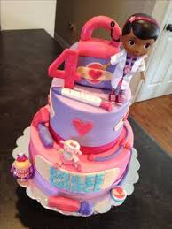 doc mcstuffins birthday cake doc mcstuffin birthday cakes 2nd b day ideas