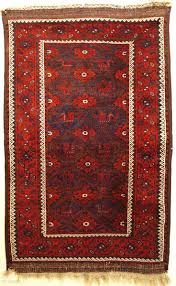 Antique Washed Rugs 941 Best Tribal Rugs Images On Pinterest Carpets Exhibitions