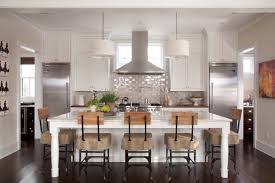 one kindesign home decorating inspiration remodeling and design