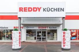 deutsche küche braunschweig über uns ihr team für küchen in braunschweig reddy küchen