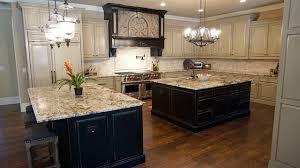 Kitchen Cabinets Ideas  Habersham Cabinets Kitchen Inspiring - Habersham cabinets kitchen