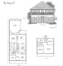 apartments e floor plans bloor st neighbourhood hayden toronto