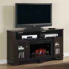 Bedroom Heater 70 Inch Electric Fireplace Tv Stand Costco Entertainment Center