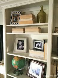 bookshelf decorations bookshelf dcor ideas diy inspired bookshelf decor rabotiq decorations