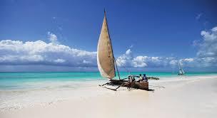 Dreams Palm Beach Resort by Diamonds Mapenzi Beach In Zanzibar Book A Luxury Resort Hotel