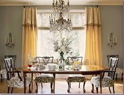 Dining Room Sconces by Cote De Texas Chandeliers U0026 Other Light Fixtures