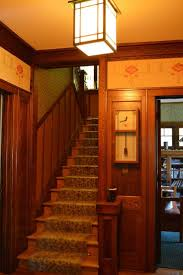 Craftsman Style Homes Interiors by 276 Best Craftsman Style Images On Pinterest Craftsman Interior