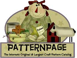 s attic free catalog patternpage online catalog free craft patterns free patters free