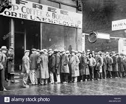 1930 great depression stock photos u0026 1930 great depression stock