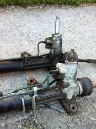 ek civic steering rack options honda tech honda forum discussion