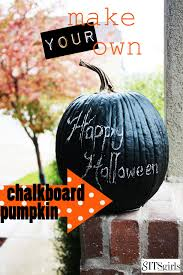 No Carve Pumpkin Decorating Ideas No Carve Pumpkin Decorating Ideas Pumpkin Painting