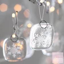 2nd december brick glass