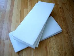 making your own crib bedding u2014 gather u0026 nest
