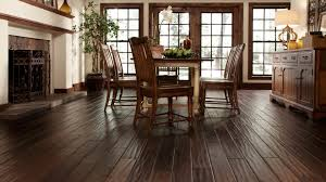 Laminate Flooring Outlet Store Laminate Hardwood Carpet Flooring Store