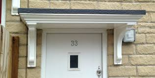 Door Awning Designs Front Doors Fascinating Awning For Front Door Best Idea How To