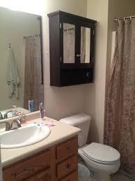 Storage Ideas For Bathrooms Wonderful Small Bathroom Storage Ideas Over Toilet To The 2015