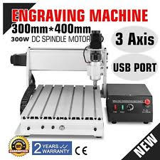 woodworking machines ebay