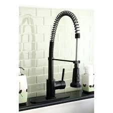 Kitchen Faucet Reviews Best Kitchen Faucets Black Standard Kitchen Faucet Repair For