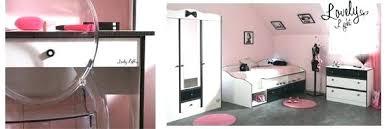 meuble rangement chambre bébé armoire chambre fille ado miss tte meuble rangement chambre bebe