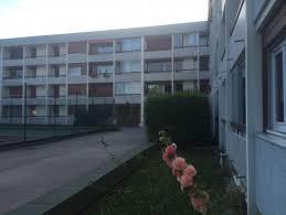 chambre etudiant annecy logement étudiant annecy le vieux 74 22 logements étudiants