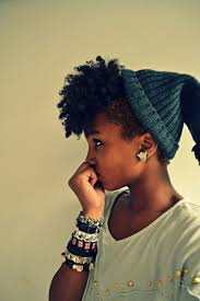 pinterest naturalhair discoveringnatural dealing with criticism natural hair