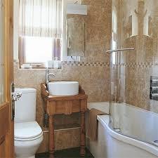 Small Bathroom Sink Cabinet by Sink Cabinet Wood U2013 Elegant Piece Of Furniture In The Bathroom