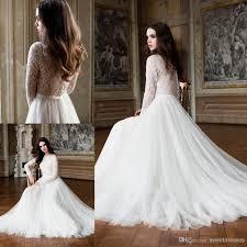 abaya wedding dress 68 best abayas images on abayas moslem fashion and