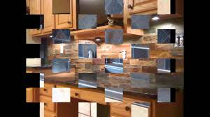 kitchen tile countertop ideas youtube