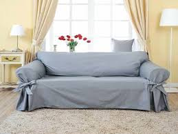 couch slipcovers s target sofa t cushion with individual covers