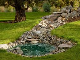 dten204 6 oxygen 15 breathtaking backyard pond ideas tire pond