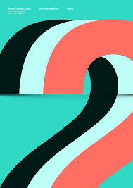 Design Minimalist Of Minimalist Poster Design