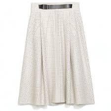 robe en dessous des genoux jupe zara 30 jupes sous le genou qui ne font pas mémé elle