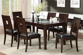 Dining Tables Design These Chairs Dining Room Inspiration Pinterest Room