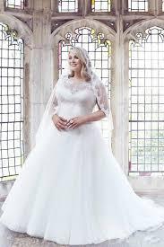 cheap brides dresses affordable wedding dresses for plus size women 2018 plus size