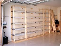 44 best organization garage images on pinterest diy garage
