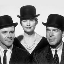 the apartment the apartment 1960 rotten tomatoes