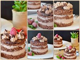 small cake free images sweet dish food produce brown milk dessert
