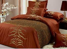Buy Cheap Comforter Sets Online Cheap Satin Bedding Sets For Sale Uk U0026 Europe Online Buy The