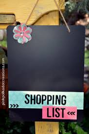 173 best crafty savings frugal crafting images on pinterest