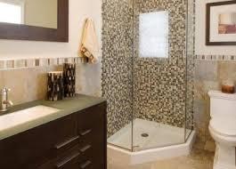 small bathroom remodel ideas budget cool bath remodeling ideas for small bathrooms bathroom renovation