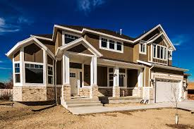 custom house plans details custom home designs house plans house the harvard custom home plan